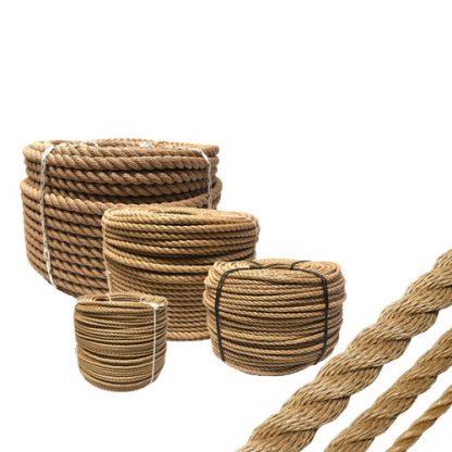 Tarline nature olika dimensioner på coil
